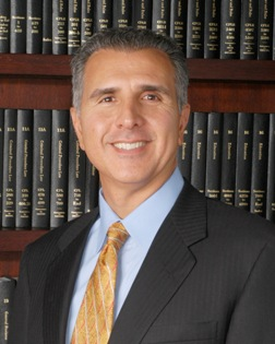 Daniel Buttafuoco - Medical Malpractice Lawyer - New York, Long Island, Brooklyn, Queens, Bronx